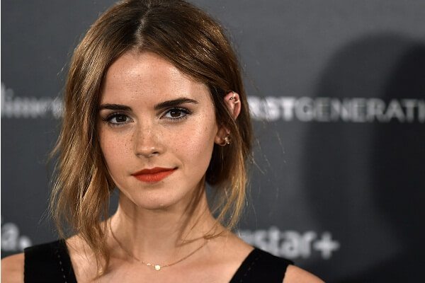 Emma Watson Fan Mail Address Phone Number Email Address More